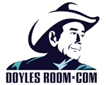 doyles room poker